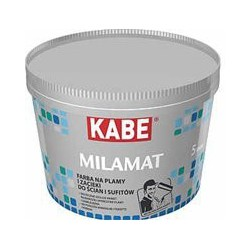 KABE Farby Milamat 1ltr