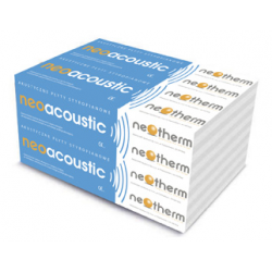 NEOTHERM Neoacoustic 4.0