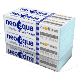NEOTHERM Neoaqua Standard
