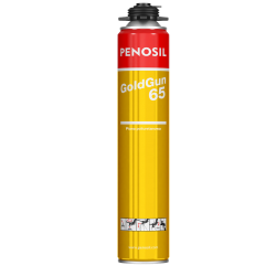 PENOSIL GoldGun 65