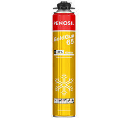 PENOSIL GoldGun 65 Winter